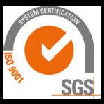 s_SGS